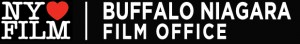 Buffalo Niagara Film Commission